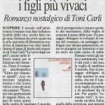 articolo-biliorsi1